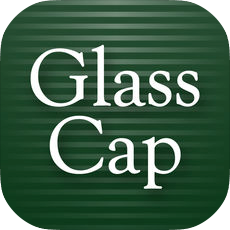 Mobile Apps | Glass Cap Federal Credit Union